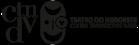 logo-cdv-horizontal